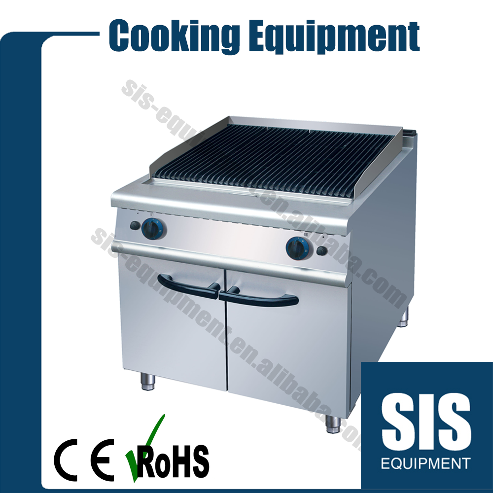 Commercial Gas Griddle With Cabinet, Commercial Gas Griddle With ...