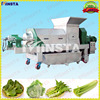 CE approved motor 1.5ton, 5on,10ton capacity SUS 304 made double screw design industrial vegetable dewatering machine