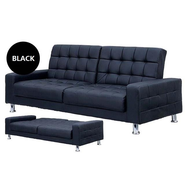 Online Lazy Boy Futon Sofa Bed Folding