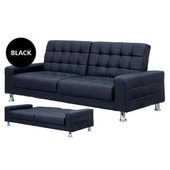 Online Lazy Boy Futon Sofa Bed Folding