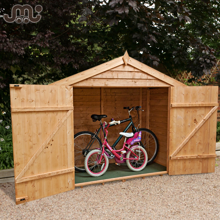 Bike Storage Shed Bike Storage Shed Suppliers And Manufacturers