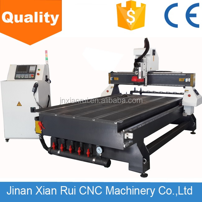 Fast speed 3d wood cutting cnc carving woodworking router machinery price for MDF plywood aluminum cooper