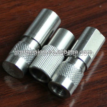 Metal work OEM steel machining,custom cnc machining parts