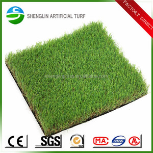wholesale fake grass supply,buying fake grass outside,green fake grass turf
