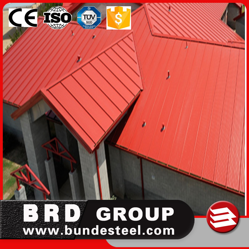 Roof eps concrete sandwich panel sale
