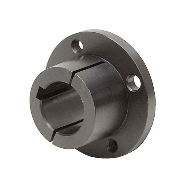 Custom Design Oem Good Quality Cnc Turning Mountable Shaft Collar - Buy  Flange Shaft Collar,Square Shaft Collar,Flanged Shaft Collar Product on