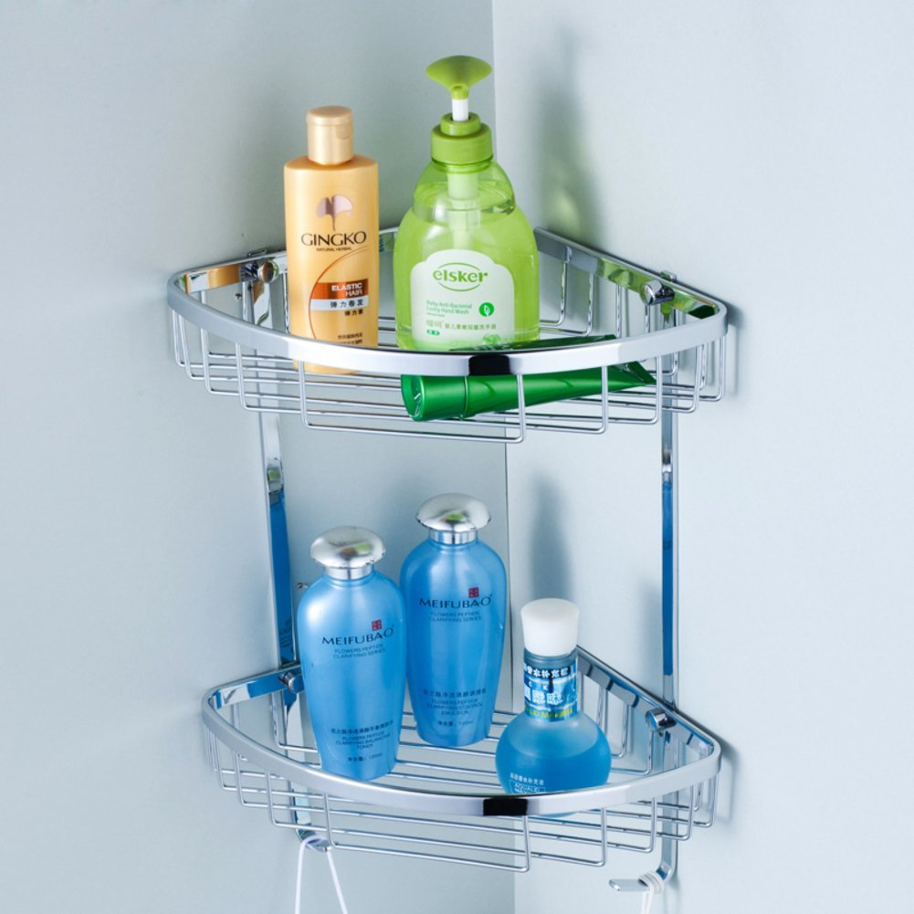 Cheap Steel Corner Shelf, find Steel Corner Shelf deals on line at ...