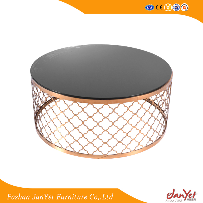 Stainless Steel Round Table, Stainless Steel Round Table Suppliers And  Manufacturers At Alibaba.com