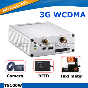 32316371395 besides Gps Car Tracking Device Using Arduino And in addition Cut Engine Accurate Tracking Gt06 Cheap 1949181948 additionally Long Battery Life 3g Gps Tracker 60430452962 moreover For Motorcycle Use China GPS Tracker 60078651803. on gps tracker for car with app html