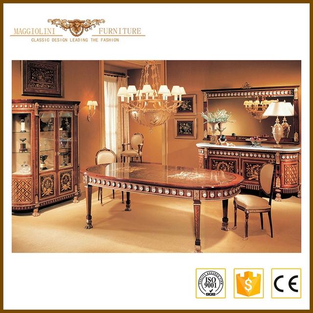Promozionale master mobili di design, compra master mobili di design ...