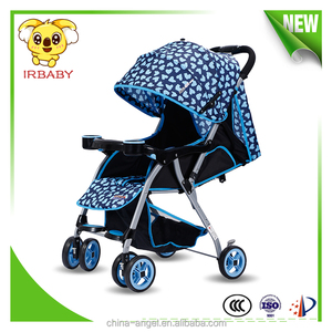 Technologically sophisticated producers baby pram parts/baby pram wheels/baby stroller pram