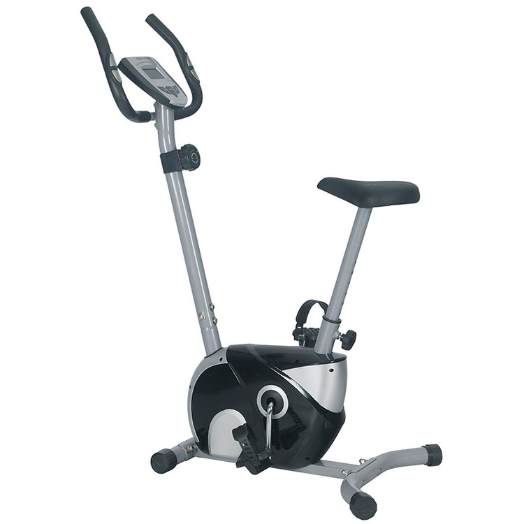 Home Gym Fitness equipment manufacturers Portable children exercise bike