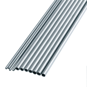 201 304 316l 2b surface cold rolled quarter inch stainless steel tubing quick connect pipe metric