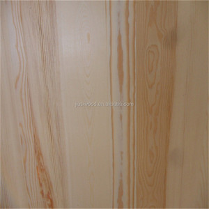 cedar/fir/spruce solid wood panels for funiture board