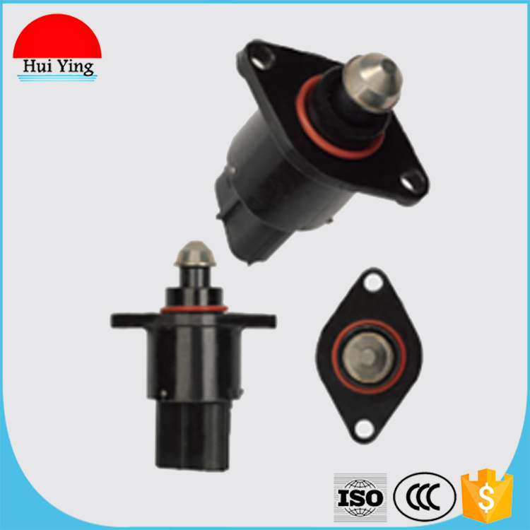 ISO Idle Air Control Valve For Citroen/Peugeot
