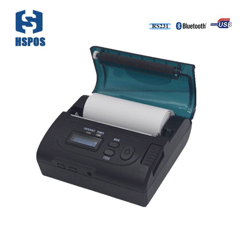 Rental Invoice Sample Outdoor Pos Outdoor Pos Suppliers And Manufacturers At Alibabacom What Is A Invoice Pdf with Canada Customs Invoice  Fill In Invoice Excel
