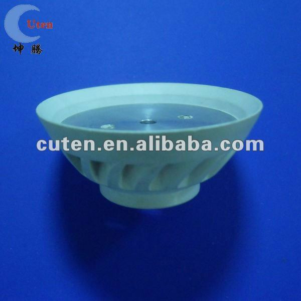 Industrial Plastic Sink, Industrial Plastic Sink Suppliers And  Manufacturers At Alibaba.com