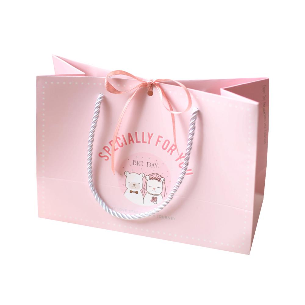 Cardboard Wedding Sweet Bag Wholesale, Cardboard Suppliers - Alibaba
