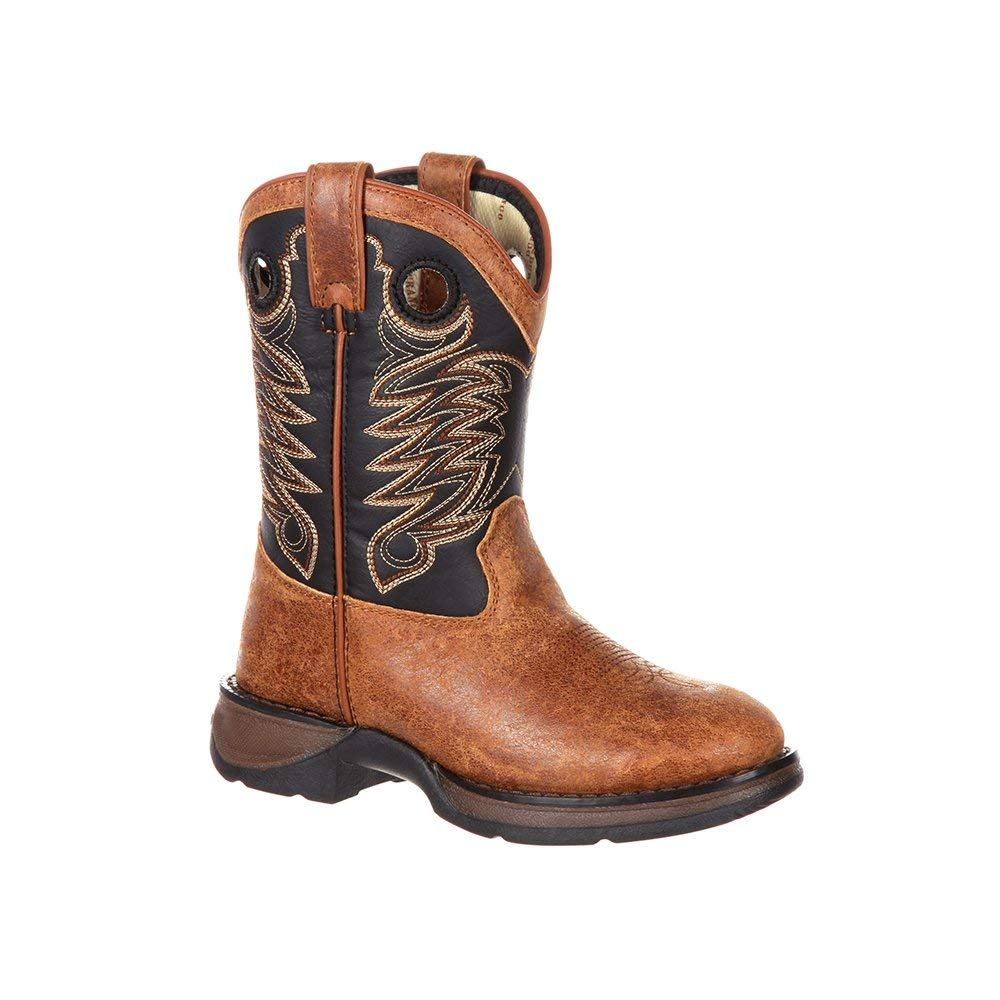 Cheap Boot Heels For Kids, find Boot Heels For Kids deals on