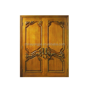 Davao City Wood Door, Davao City Wood Door Suppliers and ... on