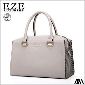 194f268b9f China Brands Famous Bag