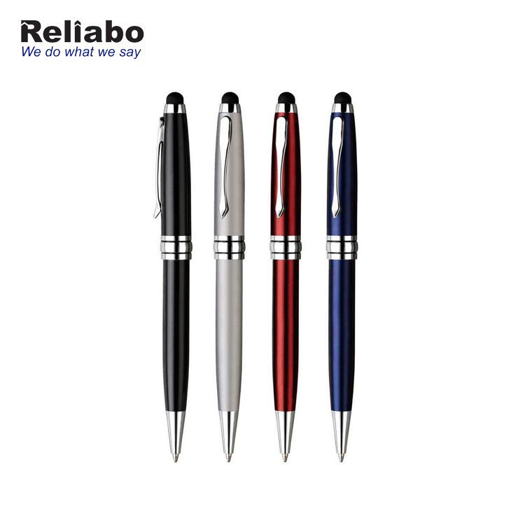 משהו רציני איכות גבוהה מגע עט למחשב ניידשל יצרן מגע עט למחשב נייד ב-Alibaba.com SN-98