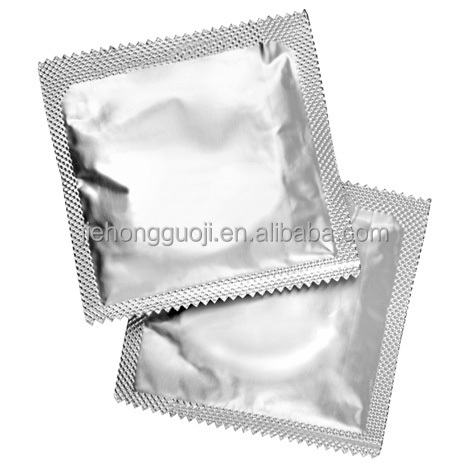 Hot selling OEM best latex dotted ribbed ultra thin delay condom