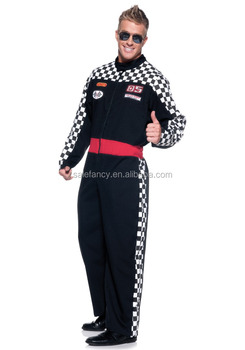 cosplay indian sex animal costumes for sale mens race car driver costume QAMC-8129  sc 1 st  Alibaba & Cosplay Indian Sex Animal Costumes For Sale Mens Race Car Driver ...