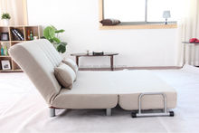 Floor Beds For Adults, Floor Beds For Adults Suppliers and Manufacturers at  Alibaba.com