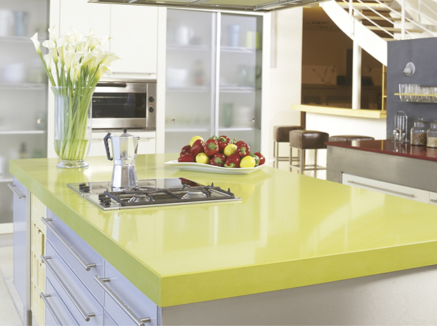 kitchen countertops quartz. quartz countertop wholesale quartz