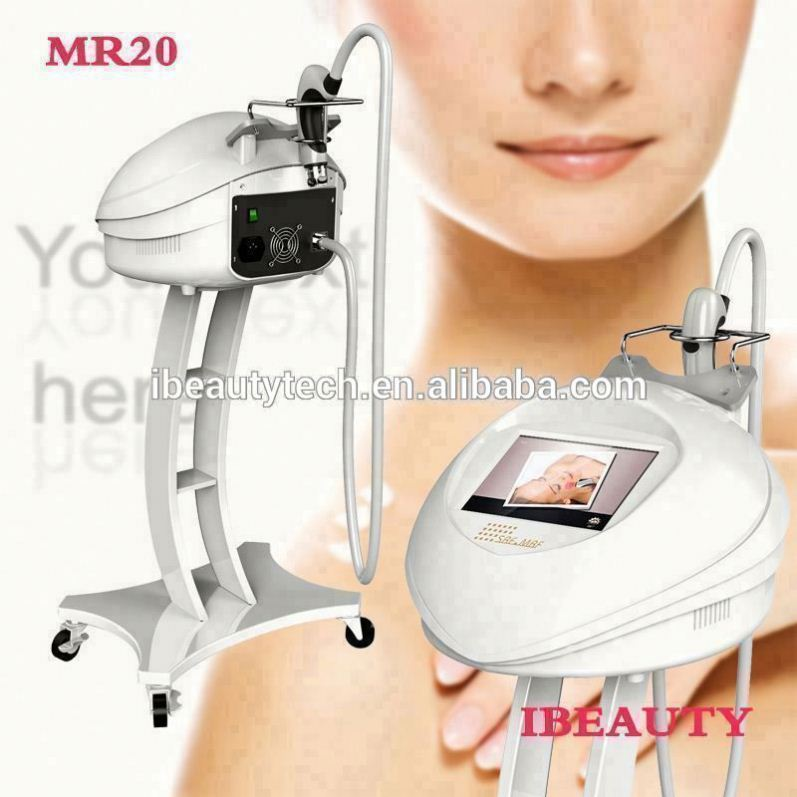 anti aging machine remove deep wrinkles,acnes, pigmentation, acne marks & stretch marks