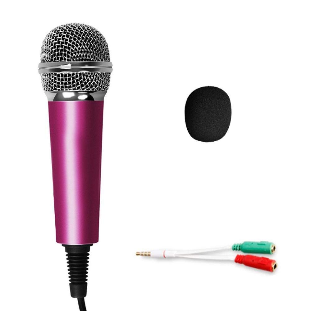 Cheap Professional Recording Microphone For Computer Find