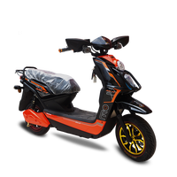 Best selling e rocket exercise electric bike SMWZ