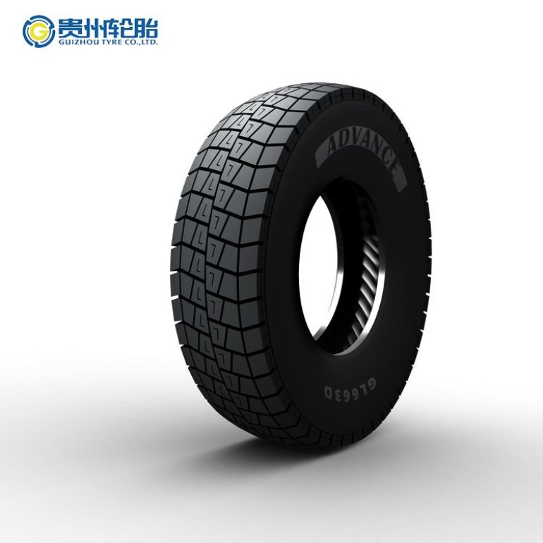 Best-seller china export bus pneumatici a buon mercato 13r22. 5 22.5 pneumatico del camion