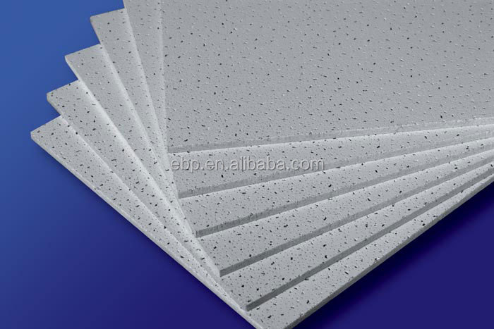 Types Of False Ceiling Boards/ Acoustic Ceiling Tile - Buy Types Of False Ceiling  Boards,Acoustic Ceiling Tile,Types Of False Ceiling Boards Acoustic ... - Types Of False Ceiling Boards/ Acoustic Ceiling Tile - Buy Types