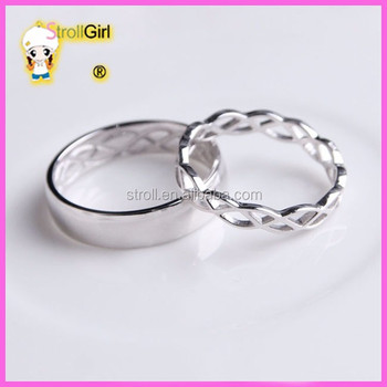 hollow gifts for newly married couple silver rings couple rings for engagement tanishq