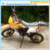 Led Light,250cc Enduro Dirt Bike\250cc Bike,Dirt Bike