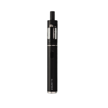 Short Circuit Protection Electronic Cigarette Made In Germany