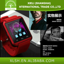 Online Shopping China Supplier Watch