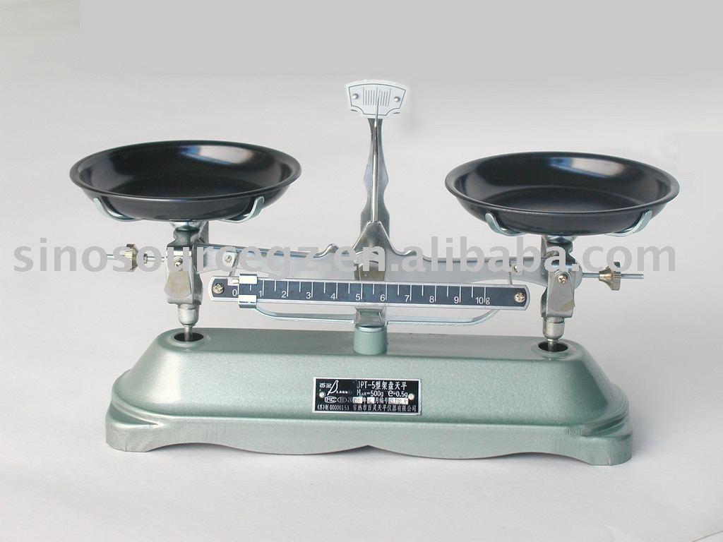 Pan Balance, Pan Balance Suppliers and Manufacturers at Alibaba.com for Balance Laboratory Apparatus  557yll