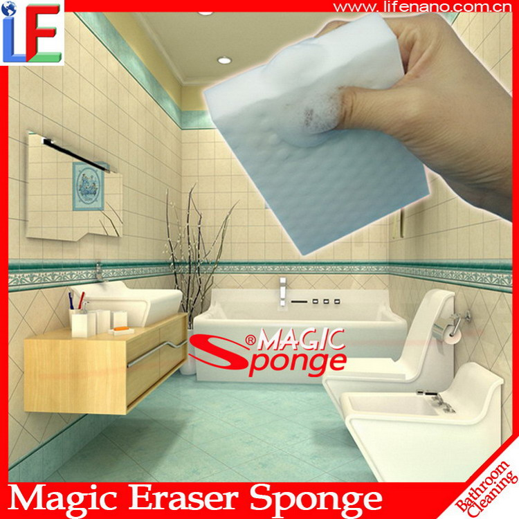 household all purpose cleaner, carpet, oven, glass, bathroom cleaner compresse sponge price