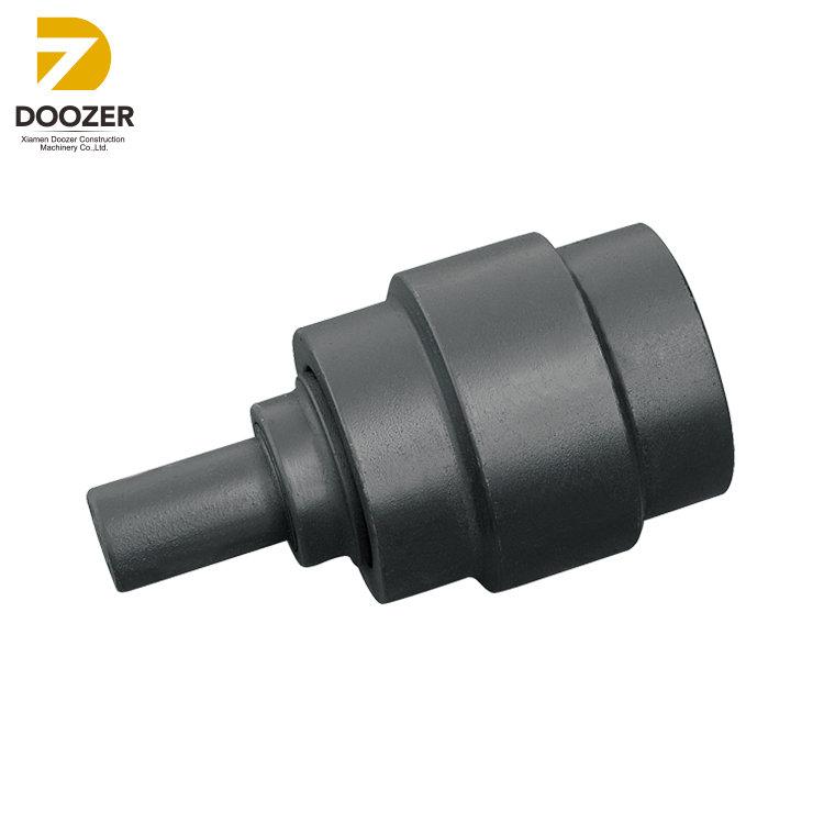 OEM/ODM Excavator Parts KH180 9056707 Carrier Roller for Hitachi