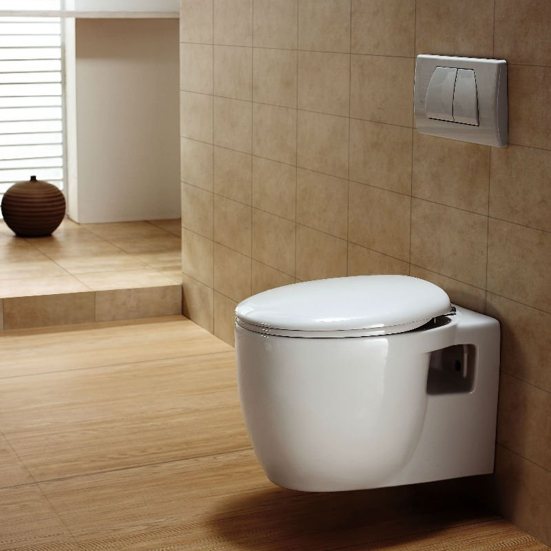 wall mounted toilet seats wall mounted toilet seats suppliers and at alibabacom