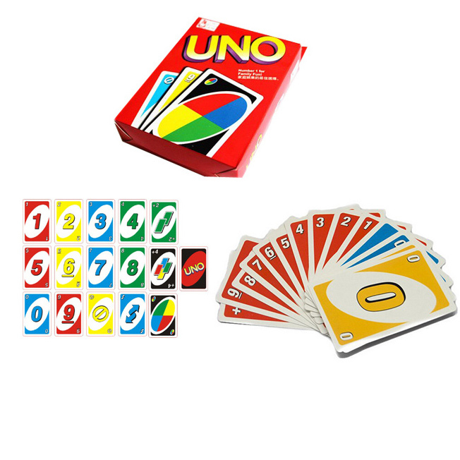 Download Free Software Where Can You Buy Uno Card Game