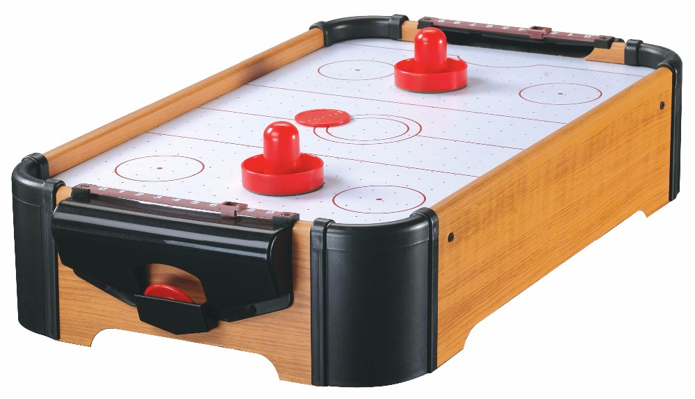 Top Sale Wooden Mini Ice Hockey Table Game For Party   Buy Ice ...