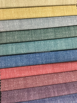 Upholstery Sofa Cover Fabric Names Printed Velvet For Price Per Meter