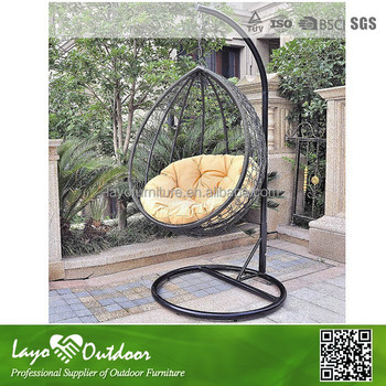 Super 3Pcs Alum Rattan Bistro Sofa Sets Pe Rattan Outdoor Bistro Table And Chair Outdoor Furniture Cocoon Buy Broyhill Outdoor Furniture Rattan Andrewgaddart Wooden Chair Designs For Living Room Andrewgaddartcom