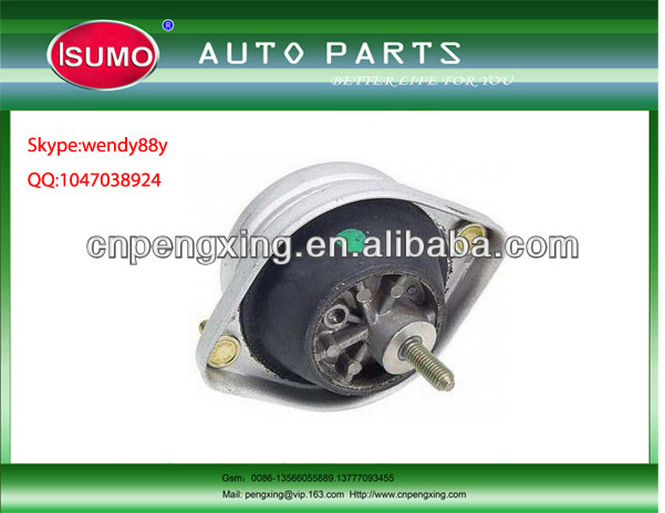 Car Engine Mount Engine Mounting Bracket Engine Mount For Bmw