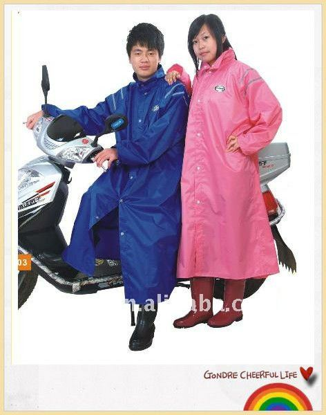 car racing suits motorcycle rain poncho