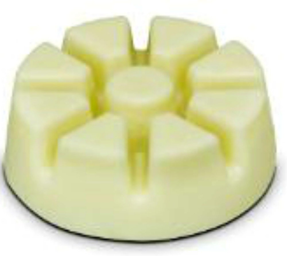 A Cheerful Giver A Lemon Butter Pound Cake Melts FK113
